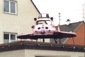 Das_Original_Xaver-Raumschiff.jpg